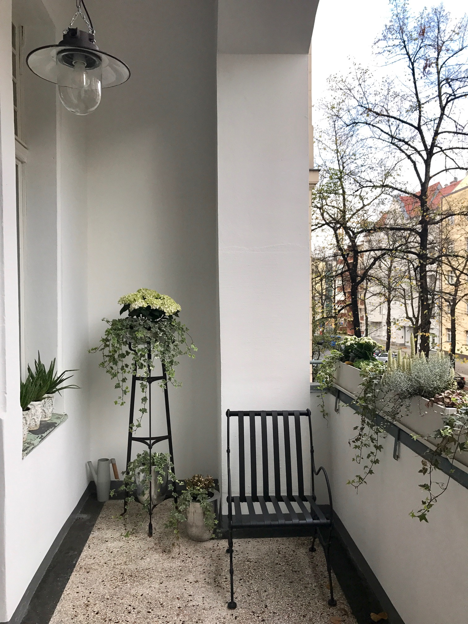 BerlinerMusaion_EventLocation_Balkon